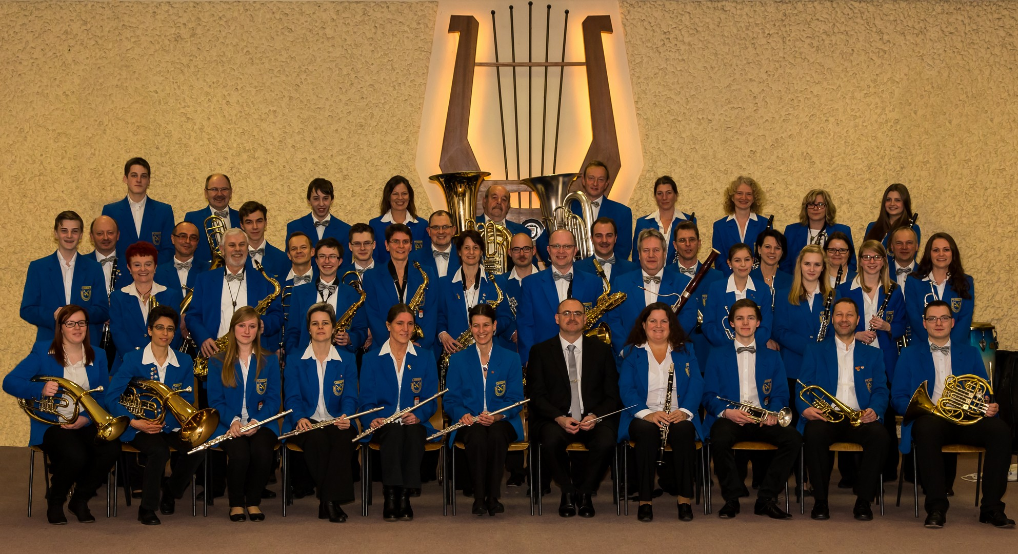 Orchester_2015