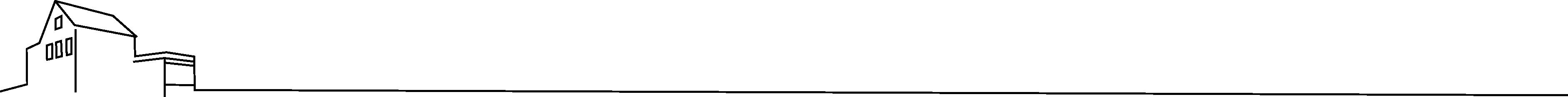 Fussgraphik