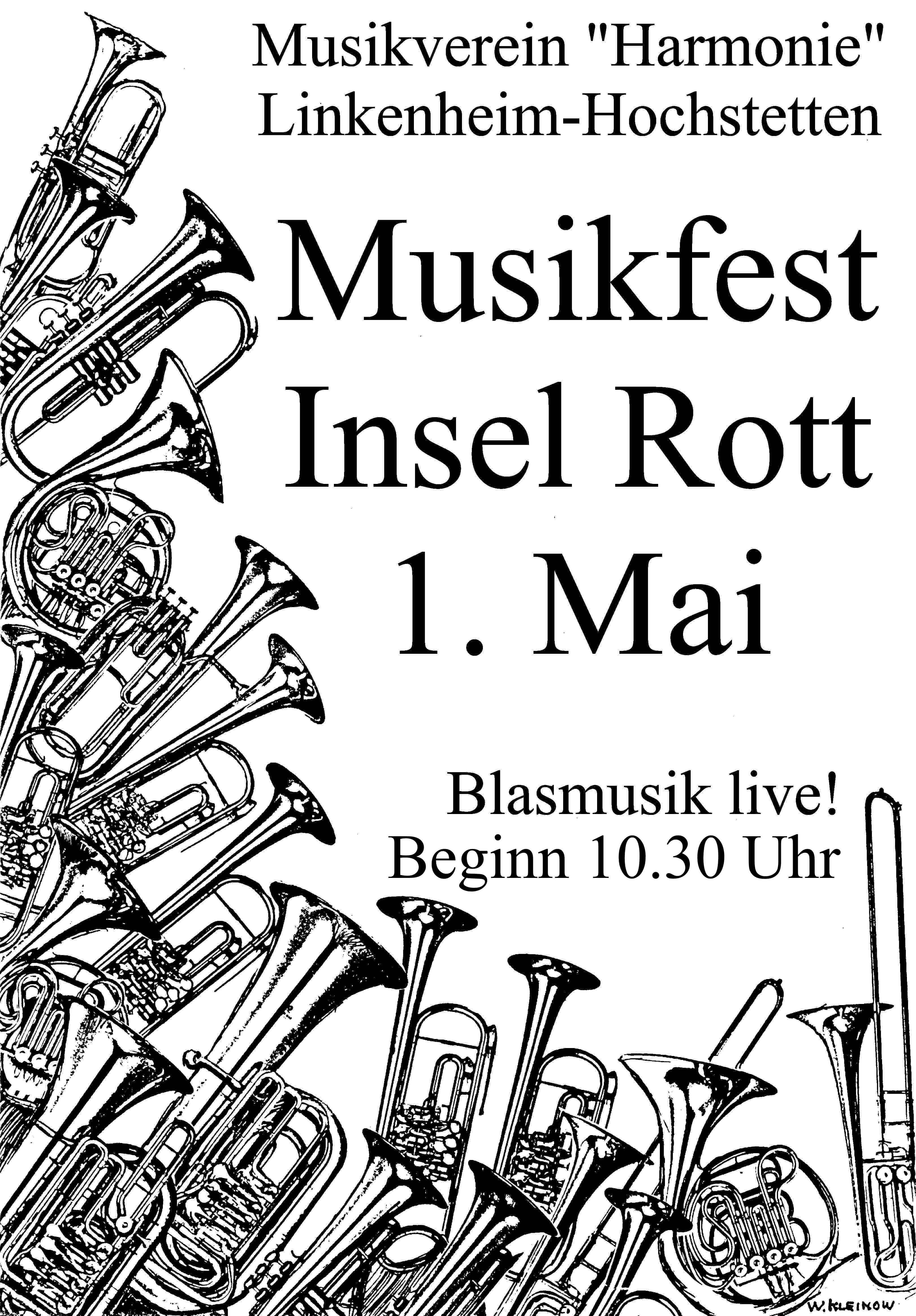 plakat_1-mai_uhrzeit-1