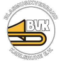 logo_bmvk