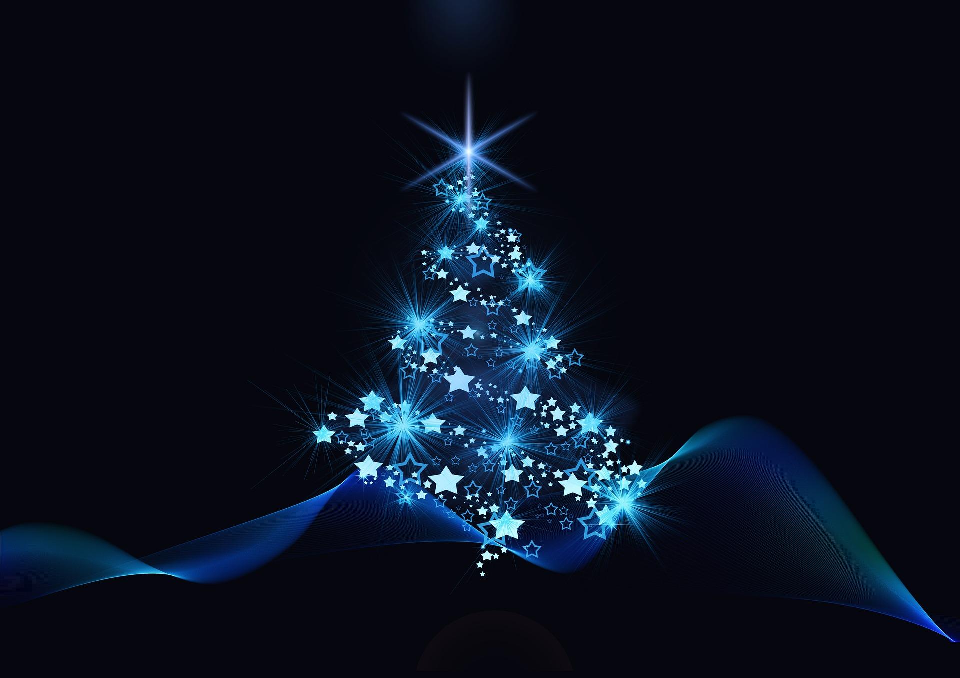 christmas-2933008_1920
