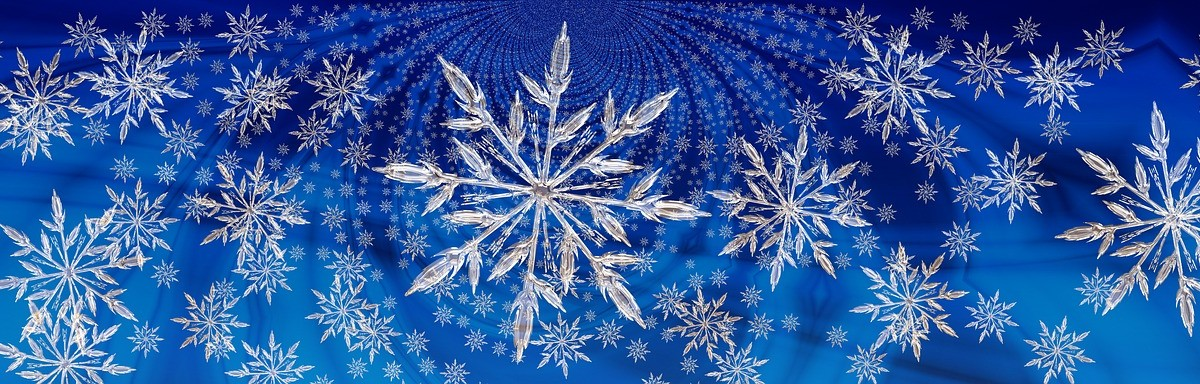 christmas-2933030_1920