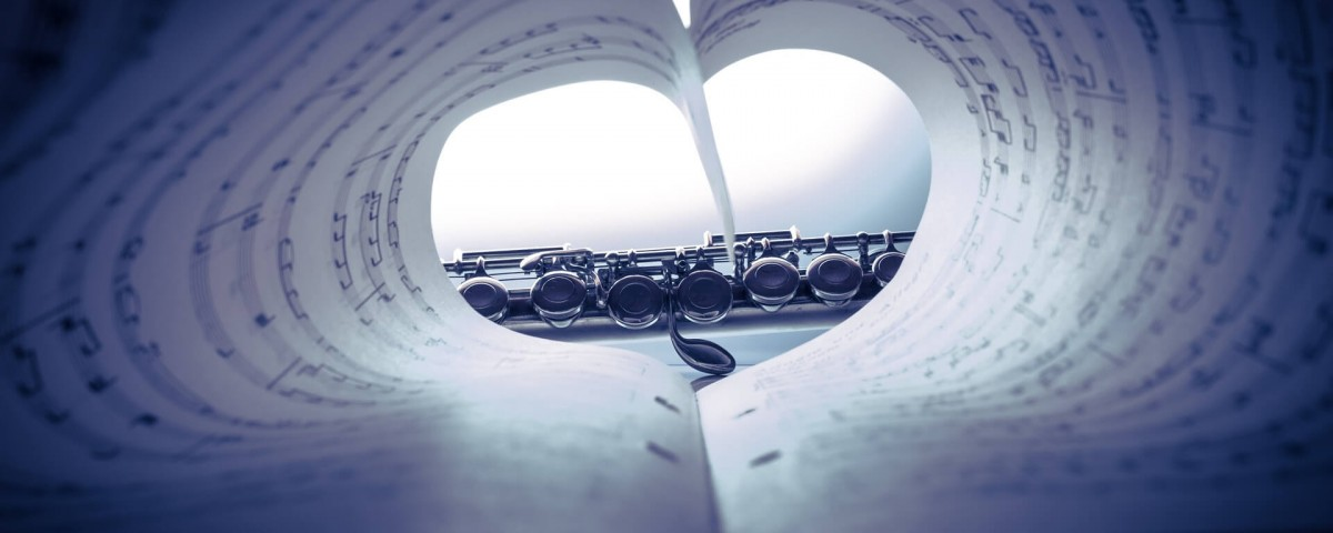 flute-1427650_1920-1