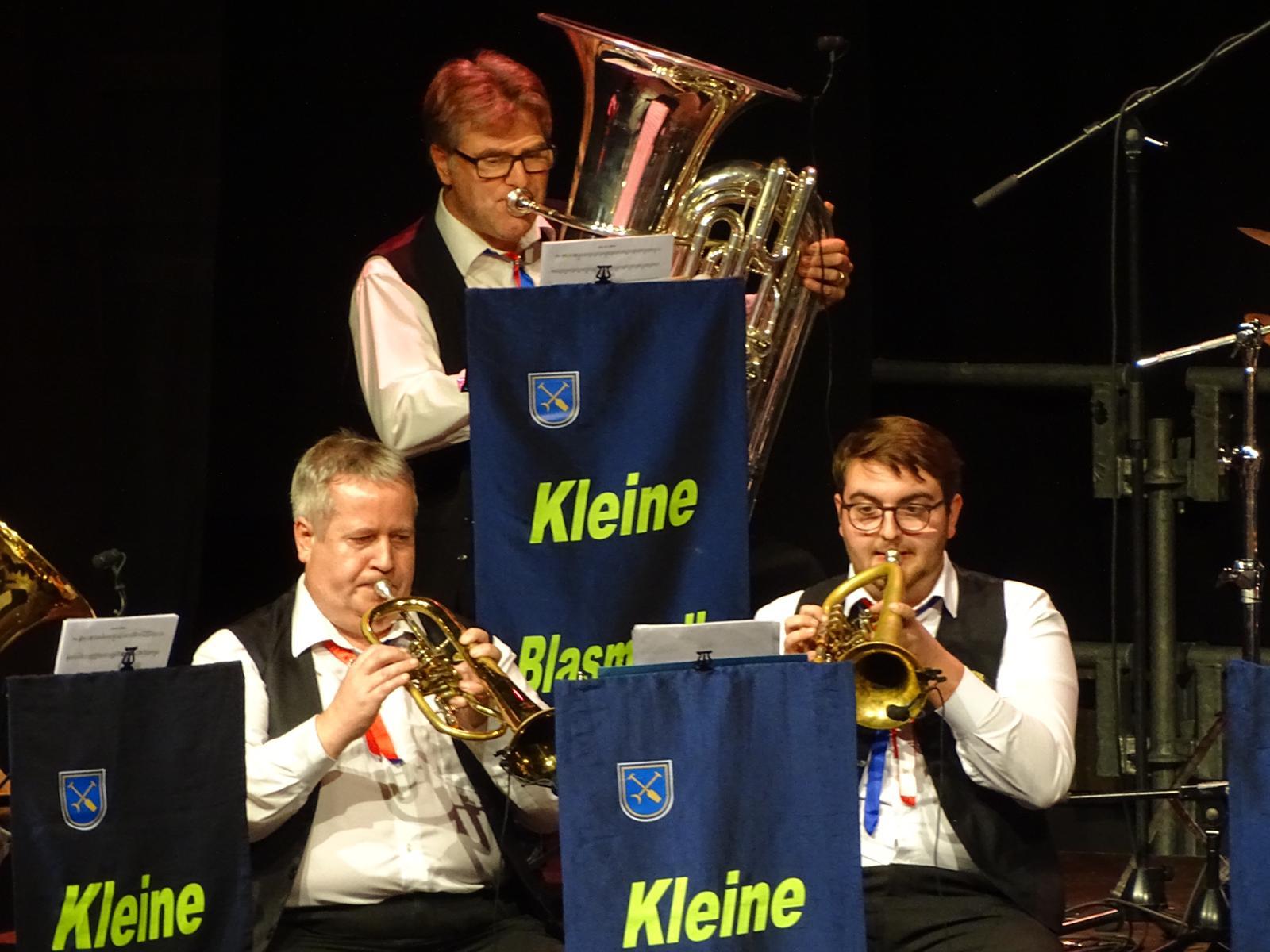 trombone-295239_1280