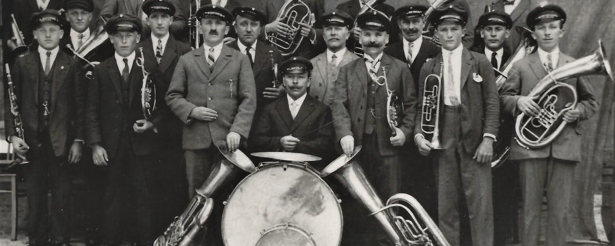 Foto-1928